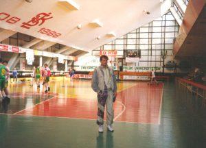 amp-lodz-1995i
