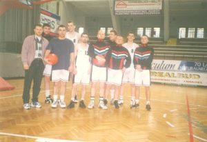 amp-krakow-1997