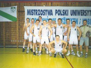 amp-poznan-1999