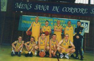 amp-poznan-1999-d-2