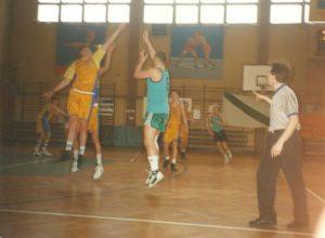 amp-rzeszow-1993