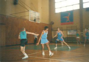 amp-rzeszow-1993i