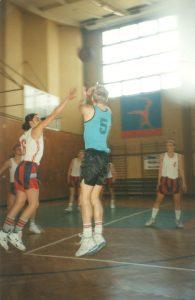 amp-rzeszow-1993o