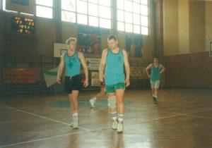 amp-rzeszow-1993p