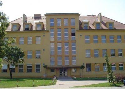 budynek-studium-wf
