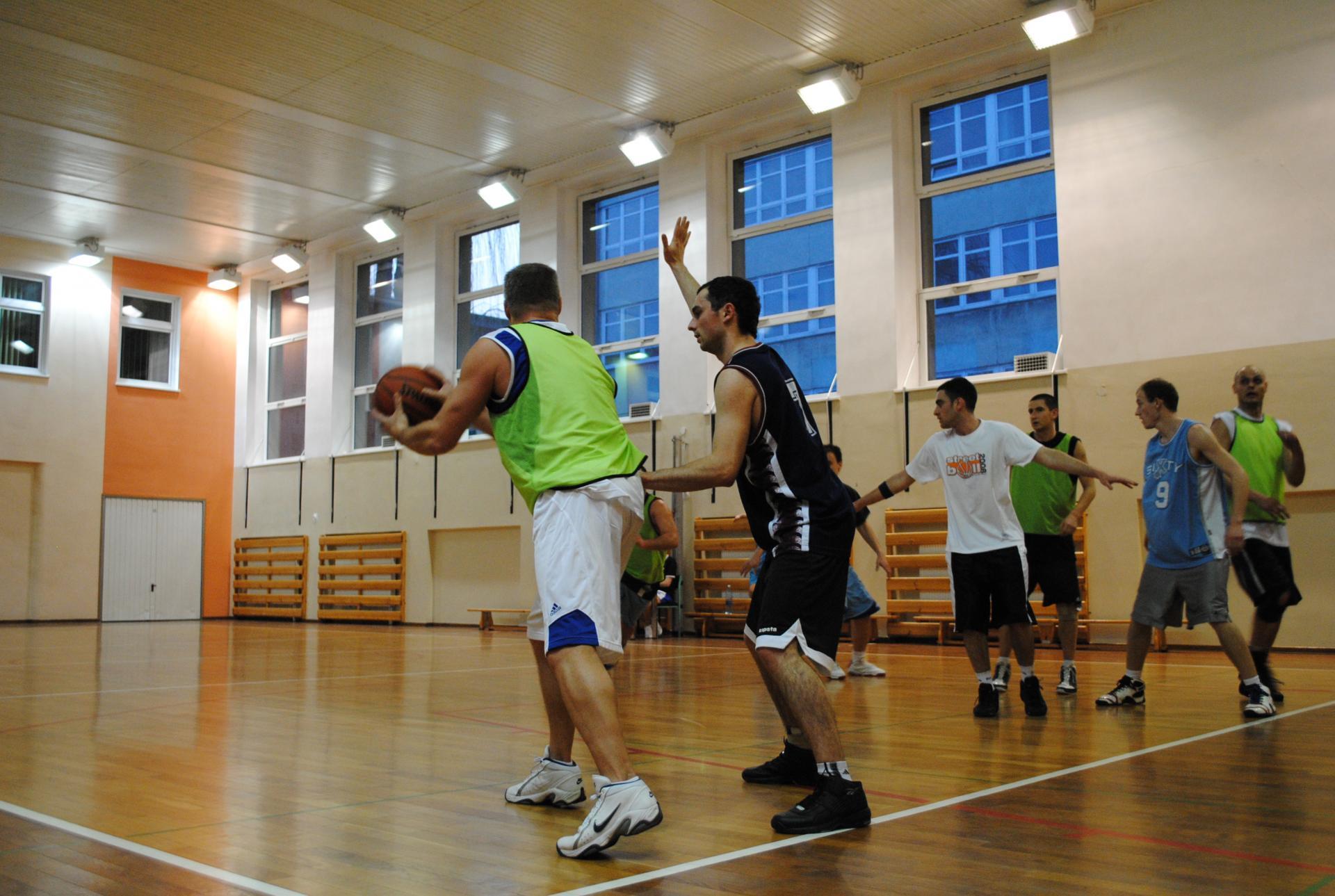 53836b12 Piłka koszykowa | Studium Wychowania Fizycznegi i Sportu