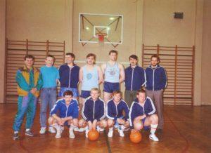 opole-1991-ekipa-amp-1991-zielona-gora