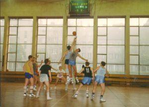 opole-1991-sparing-wsi-ekipa-amp-1991-zielona-gora