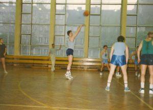 opole-1991-sparing-wsi-ekipa-amp-1991-zielona-gorai