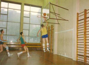opole-1991-sparing-wsi-ekipa-amp-1991-zielona-gorap